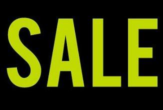 freshlabel-sale