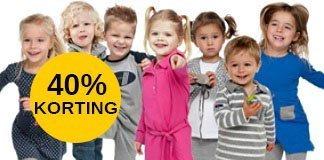 Kinderkleding Opruiming.Aanbiedingen Voor Kinderen Vind Je Op Aanbieding Nl