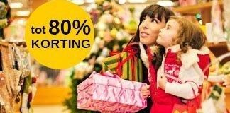 407ee4960f4cfc Dagelijks tot 70% korting op kleding - Aanbieding.nl