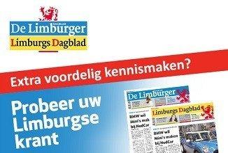 limburg-regiokrant
