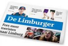 limburger-aanbieding
