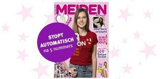 meiden-magazine-aanbieding