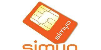 simyo-simkaart-aanbieding