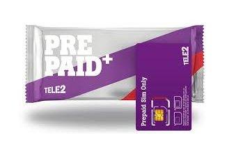 tele2-prepaid