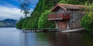 vakantiehuizen-bungalow