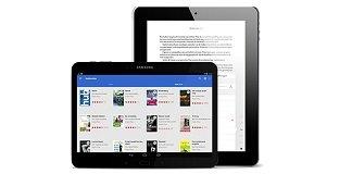 e-readers-app-bolcom