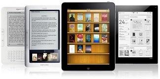 e-readers-bolcom