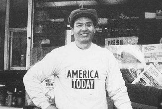 america-today-aanbieding