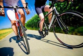 fiets-aanbieding