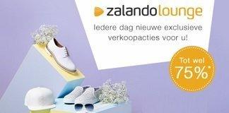 zalando-lounge-aanbieding-nieuw
