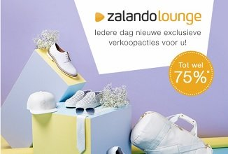 brand new 05cac 47670 zalando-lounge.jpg