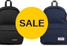 eastpak-tassen-travelbags