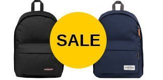 eastpak-tassen-travelbags