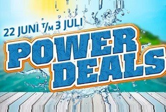 power-deals-koffiediscounter
