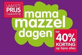 mama-mazzel-aanbieding