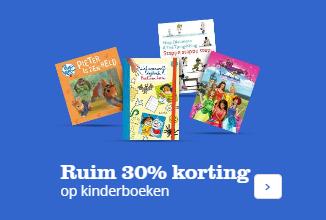 kinderboekenweek-kinderboeken-aanbieding