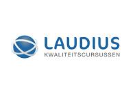 aanbieding-laudius-cursus