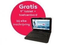 nha-gratis-tablet