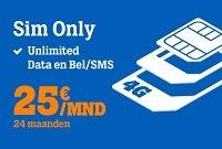 tele2-sim-only-aanbieding