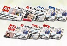 gratis-krant-aanbieding