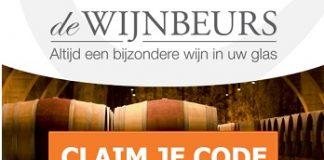 wijnbeurs-aanbieding