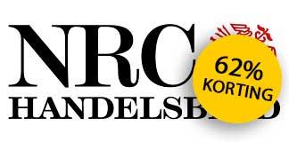 nrc-handelsblad-62korting