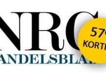 nrc-handelsblad-compleet