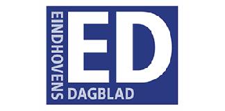 ED dagblad foto