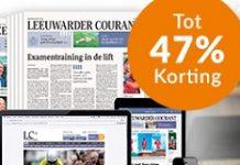 Leeuwarder-courant-digitaal