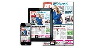 algemeen-dagblad-aanbieding