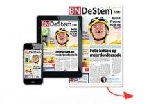 bn-destem-abonnement