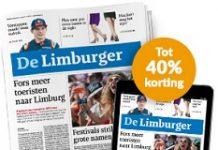 de-limburger-aanbieding