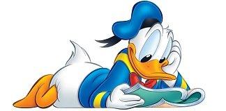 donald-duck-proefabonnement