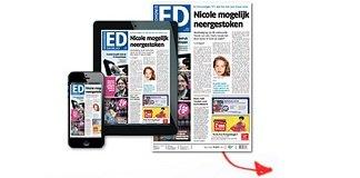 eindhovens-dagblad-korting