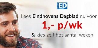 eindhovens-dagblad-proefabonnement
