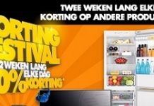 expert-kortingfestival