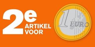 holland-barret-eurodeals