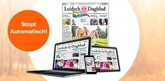 leidsch-dagblad-proefabonnement