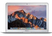 macbook-air-aanbieding