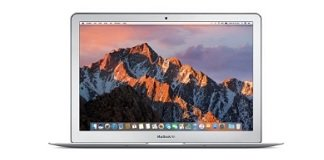 macbook-air-aanbieding