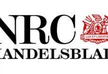 nrc-handelsblad-aanbieding