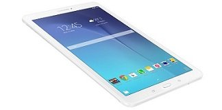 samsung-tablet-aanbieding