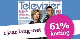televizier-actie