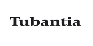tubanitia dagblad