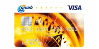 ANWB-credit-card-aanbieding