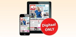 ad-digitaal-aanbieding