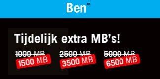 ben-sim-only