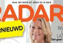 radarplus-aanbieding