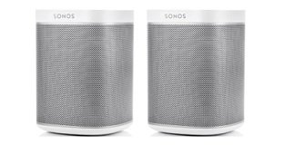 sonos-play1-wit
