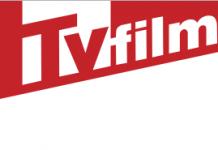 tvfilm-aanbieding